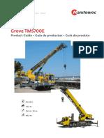 TMS700E-Product-Guide-Latin-America-Metric (1).pdf