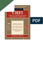 CHFI_Computer_Hacking_Forensic_Investigator