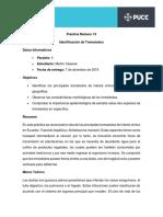 Práctica 15- Identificación de Trematodos.pdf