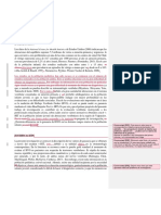 Informe final tesis REV_SR.docx