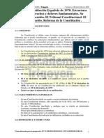 La-constitución-Española-de-1978.-Oposición-Auxiliar-Administrativo-del-Estado