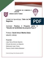 Practica 3 Estudio de Factibilidad Fase2 (1)