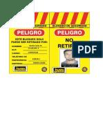 385669832-TARJETA-BLOQUEO-WORD-docx.docx