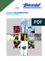 353532699-4-CATALOGO-HIDROSTAL-pdf-converted.pptx