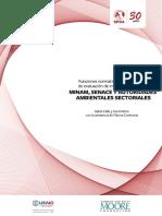 Funciones-normativas-en-el-proceso-de-evaluación-de-impacto-ambiental.pdf