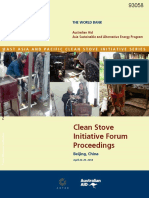 Clean-Stove-INITIATIVE-2014