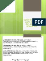 areademomento-160401143909.pdf