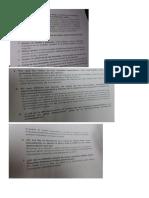 Copia de para estudiar semestral 2 de diciembre.docx