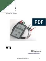 FBT 6.pdf