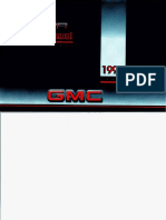 1997_gmc_sierra_owners.pdf