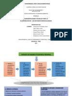 Ordenamiento Territorial DIAGRAMA-final Resumen 1