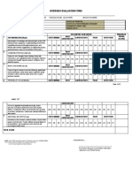 Annex-3C-Interview-and-Evaluation-Form-PCpl-PMSg.docx
