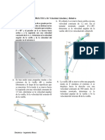Practica 10_Velocidad Absoluta y relativa (2).docx