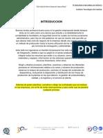 calvo_guillermo _reportedeinvestigación.pdf
