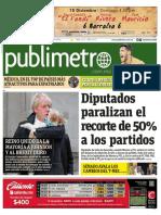 20191213_publimetro