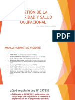 GESTION-DE-SEGURIDAD-Y-SALUD-OCUPACIONAL.pptx