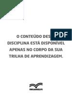 Material Online - Trilha (3).pdf