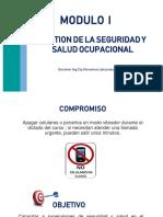 Modulo_1_Gestion_de_la_SSOMA.pdf