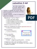 5ap-exams-francais-1sim-04
