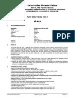 ID 0307 Base de Datos y Redes.doc