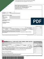 -0000548cbrBoleto_2019-11-22-20-12-18.pdf