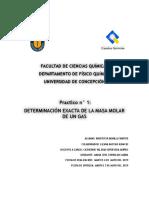 informe kris final.pdf