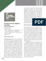 538_guideline.pdf