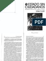 Sin-Ciudadanos-Capitulo-1-páginas-eliminadas