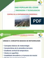 CCAtmosfericaT4 (1)