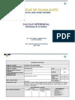 05 - CALCULO_DIFERENCIAL.pdf