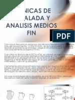 TECNICAS DE ESCALADA Y ANALISIS MEDIOS FIN.pptx