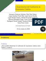 De aqui copia el método estadistico.pdf