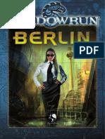 SR 4 Berlin