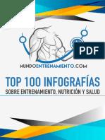 eBook Top Infografias