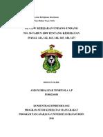 18-MKK-EPID-2016-ANDI NURHALIZAH (PASAL 141-147).docx