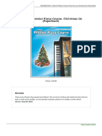 -alfred-s-premier-piano-course-christmas-2a-paper