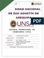 SATEL. PERU