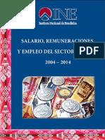 SALARIO_PARTE_1