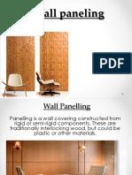 paneling.pptx