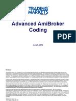 140609_AdvAmiBroker.pdf