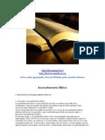 Aconselhamento bíblico.pdf