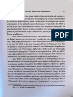 Digitalização – 2019-09-30 11_35_20.pdf