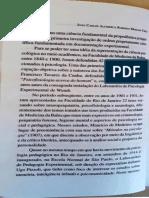 Digitalização – 2019-09-30 11_35_55.pdf