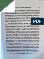 Digitalização – 2019-09-30 11_36_38.pdf
