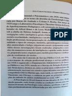 Digitalização – 2019-09-30 11_37_39.pdf
