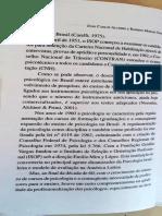 Digitalização – 2019-09-30 11_40_28.pdf