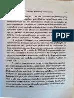 Digitalização – 2019-09-30 11_42_05.pdf