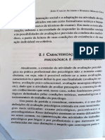 Digitalização – 2019-09-30 11_47_39.pdf
