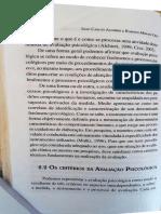 Digitalização – 2019-09-30 11_49_54.pdf