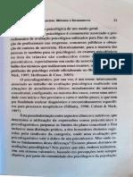 Digitalização – 2019-09-30 11_48_49.pdf